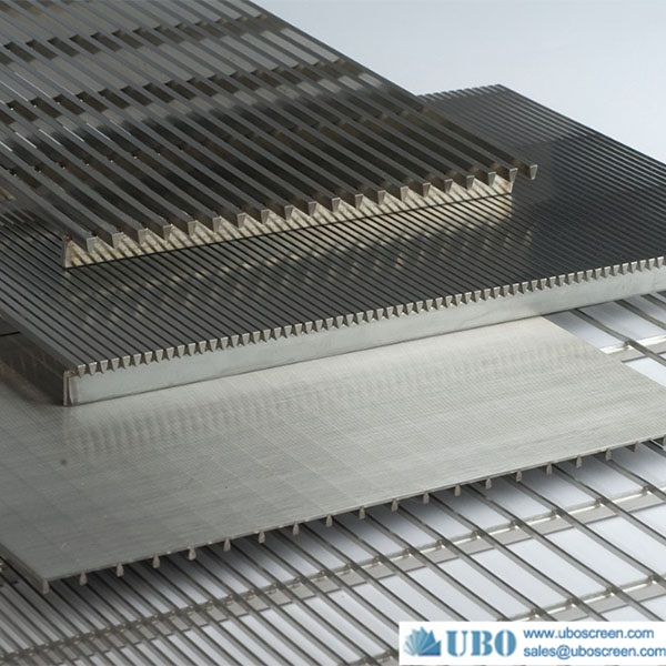 Stainless Steel Micro-expanded Metal Mesh