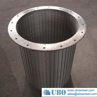 Stainless steel wastewater treatment aquaculture rotary drum filter