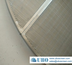 stainless false bottom high quality mash tun screen