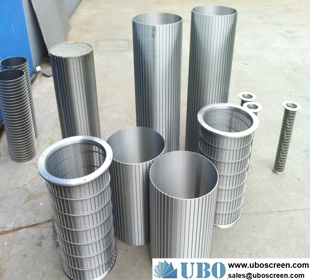 stainless steel paper machine basket
